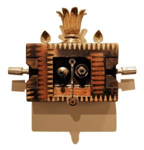urs roma harbingerxx4-1